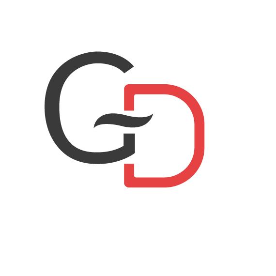 Granville Digital